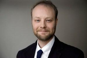 Dr. Jörn Lindner