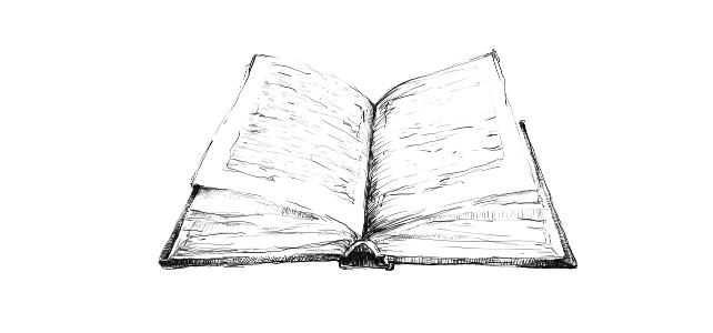 Biografien