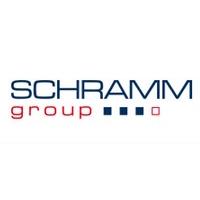 Buch zum Jubiläum – Die Geschichte der SCHRAMM group