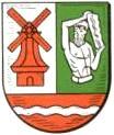 Ortschronik der Gemeinde Hanstedt