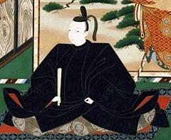 kobayakawahideaki