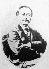 Toshiyoshi_Kawaji