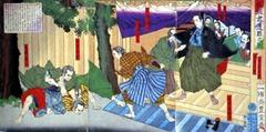 higenashi-itagaki