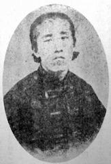 itagaki31