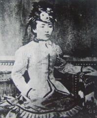 kazunomiya3