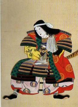 出典:あっぱれ!真田の嫁~小松姫の内助の功: 今日は何の日?徒然日記