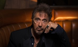 Biography of Al Pacino