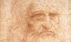 Biography of Leonardo Da Vinci