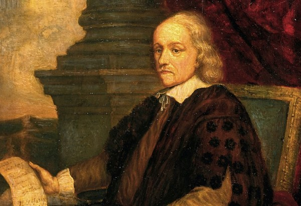 William Harvey - History and Biography