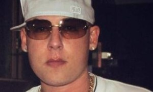 Cosculluela biography