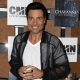 Chayanne Biography
