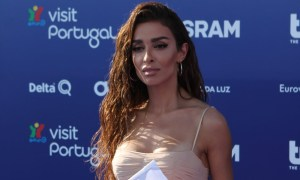Eleni Foureira Biography