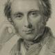 John Ruskin Biography
