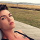 Ruby Rose Biography
