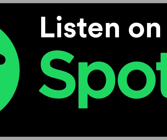 Spotify History