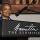 Lori Lightfoot Biography