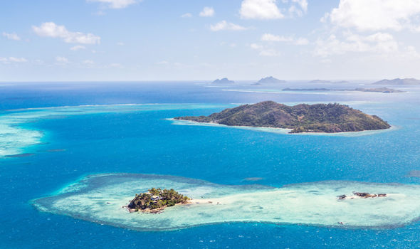Fiji-is-also-considered-safe-407890