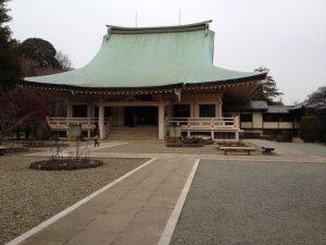 goutokuji2