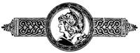 panmac Επιστολή της Παμμακεδονικής Ενώσεως Υφηλίου προς την Γερμανίδα καγκελάριο Άντζελα Μέρκελ