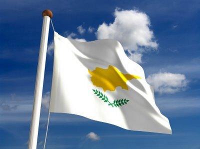 cyprus_flag_waving