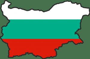 Bulgaria 300x197