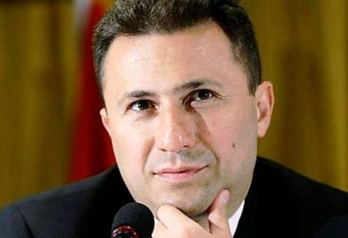 Grouevski