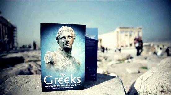 the Greeks2