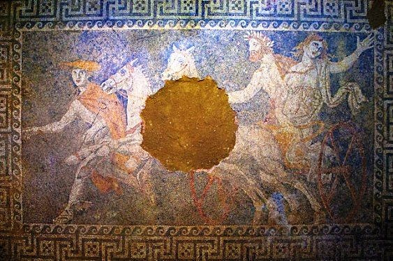 amphipoli (1)