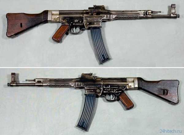 Datovania môj Winchester model 70