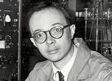 Cesare Emiliani