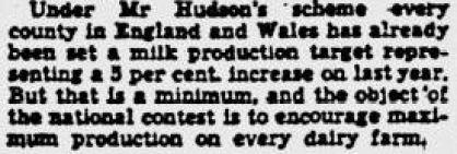 Glasgow Herald 18 June 1944