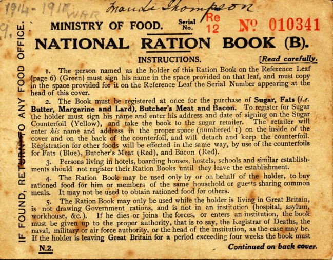Ration Book_0001