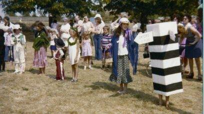 Feast 1975