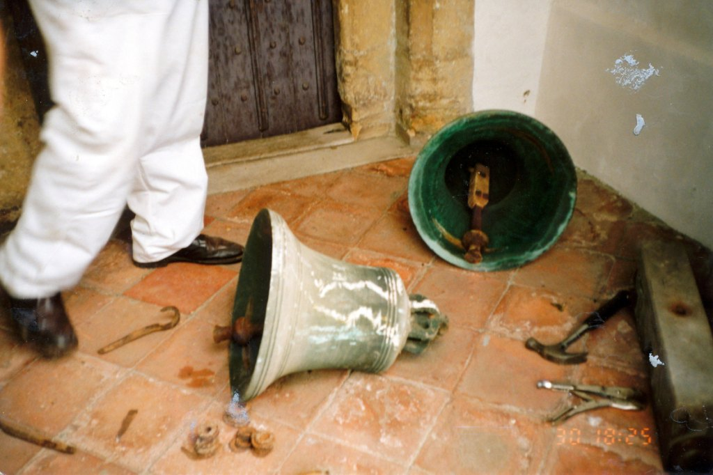 Bell Restoration_0004