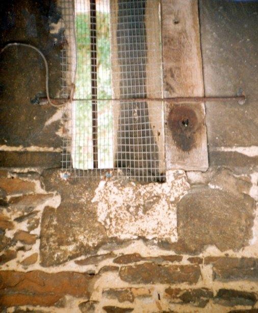 Bell Restoration_0005