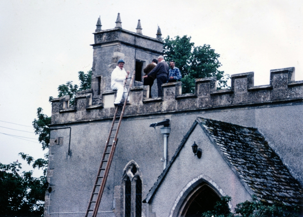 Bell Restoration_0011