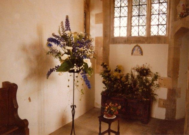 Hist Churches Preservation Trust_0001