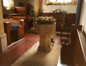 Hist Churches Preservation Trust_0004