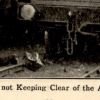 1921-CR-booklet-keeping-clear-photo-640x640