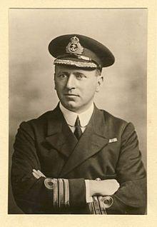 Image from Wiki https://en.wikipedia.org/wiki/Loftus_Jones