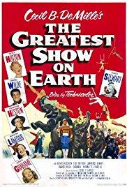 Image taken from: http://www.imdb.com/title/tt0044672/