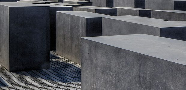 1280px-Memorial_to_the_Murdered_Jews_of_Europe_(566295389)