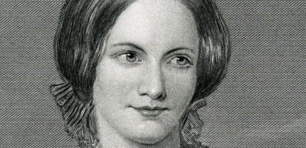 charlotte-bronte-portrait
