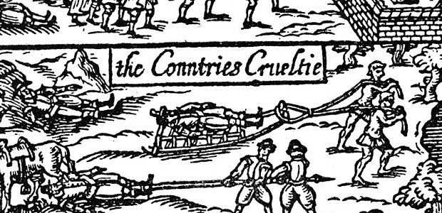 Plague_scene;_woodcut_Wellcome_M0010437 cropped