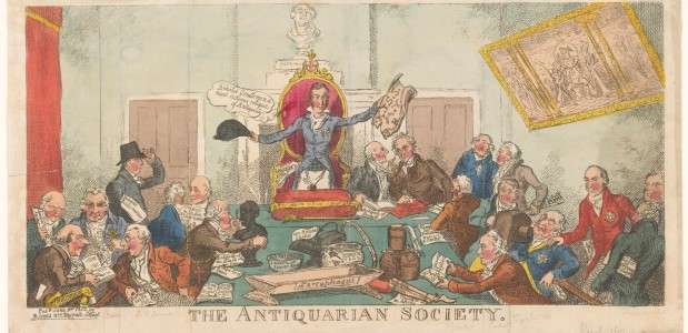 Antiquarian society cropped