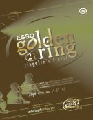 0607_egrtCover