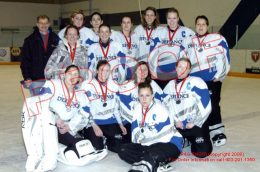 0708_egrt_champs_openB_silver