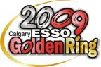 0809_egrt_logo