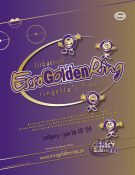 0809_egrtcover