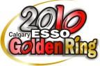 0910_egrt_logo